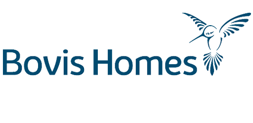 Bovis Homes Group logo